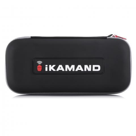 Kamado Joe Ikamand Smart Thermometer voor Classic Joe