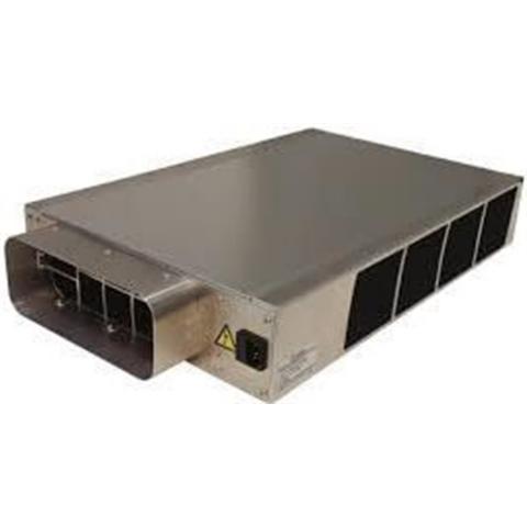 Bertazzoni Plasmafilter BPFP-650