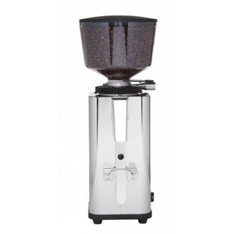 ECM S-Manuele 64 Koffiemolen