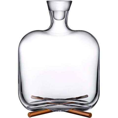 Nude Camp Whiskykaraf. 1.5L